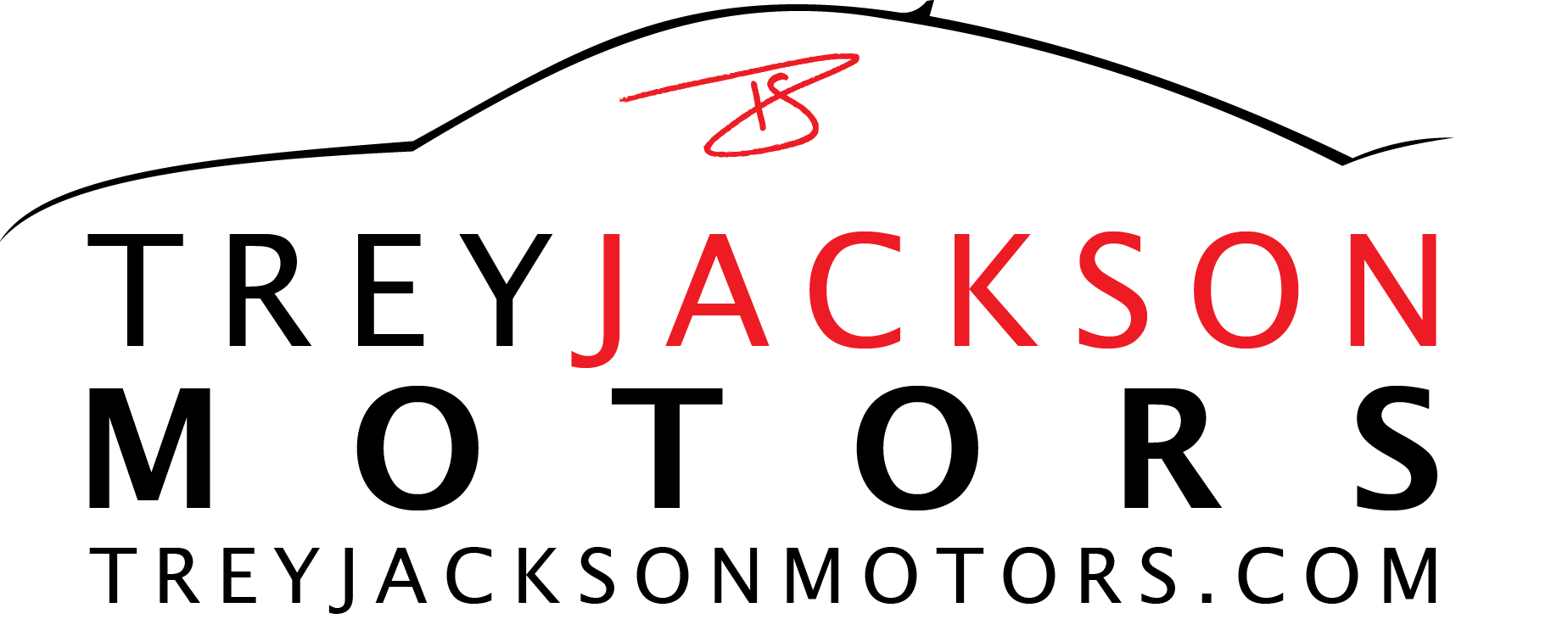 Trey Jackson Motors